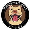 Pibblemart Logo