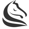 Pica Léla Logo