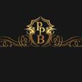 PicaPicaBeauty Logo