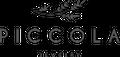 Piccola Jewelry Logo