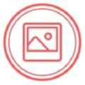 PicFoams.com (Inspirational Cut Outs) Logo