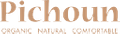 Pichoun Logo