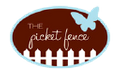 The Picket Fence Logo