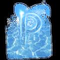 Picklnn HK Logo