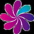 pickygal Logo