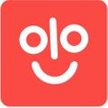 Pictologue UK Logo