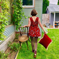 Piece By Piece Home Coupons and Promo Codes