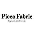 Piece Fabric Logo