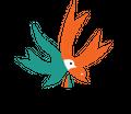 Piecemaker™ AU Logo