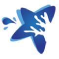 Pieces of the Ocean Logo