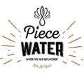 piecewater Logo