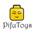 PifuToys Logo