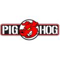 Pig Hog Cables Logo