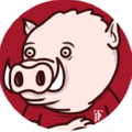 Pig Trail Clothing Logo