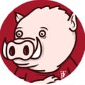 Pig Trail Clothing USA Logo