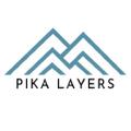 Pika Layers Logo
