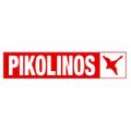 Pikolinos Eu Logo