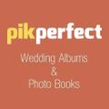 Pikperfect Logo