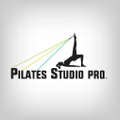 Pilates Studio Pro Coupons and Promo Codes