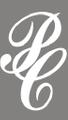 Pili Carrera USA Logo