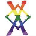 Pillage Athletics Logo
