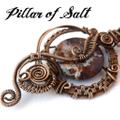 Pillar Salt Studio USA Logo