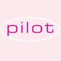 Pilot Fashion Logo