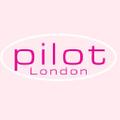 Pilot London Logo