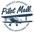 PilotMall.com USA Logo