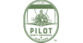 Pilot Men's Grooming & Skin Care Logo