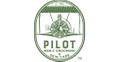 Pilot Men's Logo