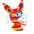 Pinatas.com Logo