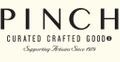 Pinchgoods Logo