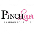 Pinch Liner Logo