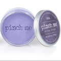 Pinch Me Dough Logo