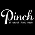 Pinch Skincare Logo