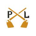 PindLife Logo