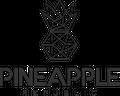 Pineapple Republic Australia Logo
