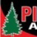 Pine Ridge Archery Logo