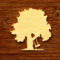 Pineridge Hollow Logo