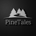 PineTales® Logo