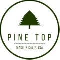 pinetopbrand Logo