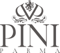 Pini Parma Logo