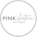 Le Pink Chateau Logo