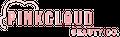 Pink Cloud Beauty Co Colombia Logo