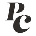 Pink Clove Logo