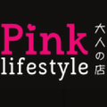 Pink Lifestyle logo