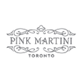 Pink Martini Collection Logo