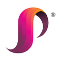 PinkPro Beauty Supply USA Logo