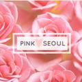 PinkSeoul Logo